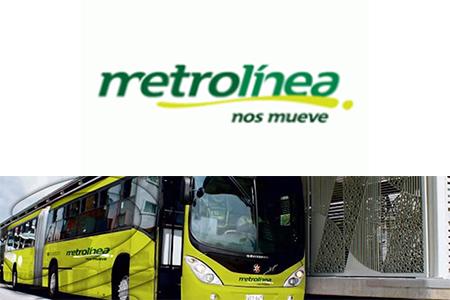 metrolinea_02